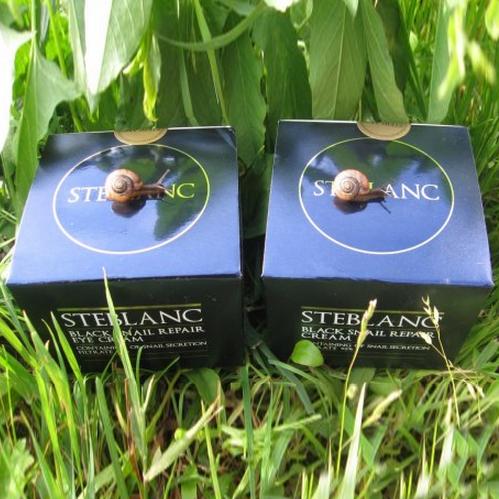 Крем для лица snail repairing cream отзывы